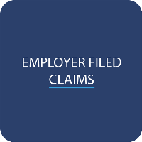 Employer Filed Claims