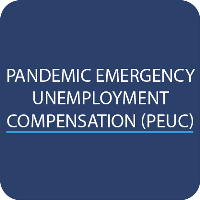 Pandemic Emergency Unemployment Compensation