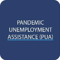 Pandemic Unemployment Assistance (PUA)